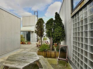 Photo 14: # 203 234 E 5TH AV in Vancouver: Mount Pleasant VE Condo for sale (Vancouver East)  : MLS®# V1112379