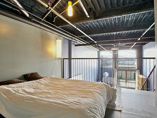 Photo 12: # 203 234 E 5TH AV in Vancouver: Mount Pleasant VE Condo for sale (Vancouver East)  : MLS®# V1112379