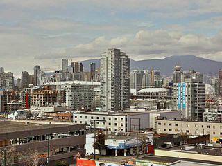 Photo 18: # 203 234 E 5TH AV in Vancouver: Mount Pleasant VE Condo for sale (Vancouver East)  : MLS®# V1112379