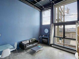 Photo 6: # 203 234 E 5TH AV in Vancouver: Mount Pleasant VE Condo for sale (Vancouver East)  : MLS®# V1112379