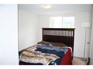 Photo 14: # 8 38397 BUCKLEY AV in Squamish: Dentville Townhouse for sale : MLS®# V1118936