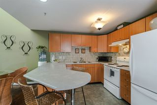 Photo 10: A432 2099 Lougheed Hwy in Port Coquitlam: Condo for sale : MLS®# R2027045