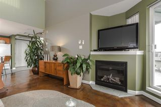 Photo 7: A432 2099 Lougheed Hwy in Port Coquitlam: Condo for sale : MLS®# R2027045