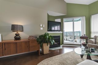 Photo 9: A432 2099 Lougheed Hwy in Port Coquitlam: Condo for sale : MLS®# R2027045