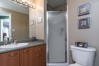 Photo 13: A432 2099 Lougheed Hwy in Port Coquitlam: Condo for sale : MLS®# R2027045