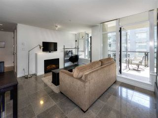 Photo 5: 506 6063 IONA DRIVE in Vancouver: University VW Condo for sale (Vancouver West)  : MLS®# R2058666