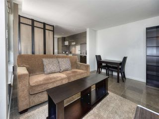 Photo 10: 506 6063 IONA DRIVE in Vancouver: University VW Condo for sale (Vancouver West)  : MLS®# R2058666