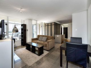 Photo 3: 506 6063 IONA DRIVE in Vancouver: University VW Condo for sale (Vancouver West)  : MLS®# R2058666