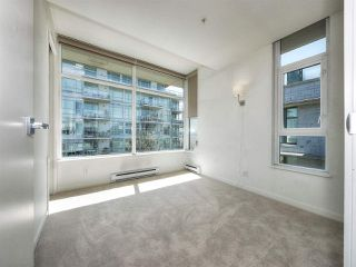 Photo 13: 506 6063 IONA DRIVE in Vancouver: University VW Condo for sale (Vancouver West)  : MLS®# R2058666