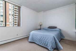 Photo 10: 402 3737 BARTLETT COURT in Burnaby: Sullivan Heights Condo for sale (Burnaby North)  : MLS®# R2072040