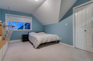 Photo 12: 3750 ST. PAULS AVENUE in North Vancouver: Upper Lonsdale House for sale : MLS®# R2092760