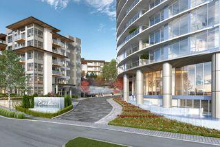 Main Photo: 1710 Gilmore Avenue in Burnaby: Condo for sale
