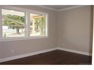 Photo 11: 2181 Northeast 24 Avenue in Salmon Arm: House for sale (NE SALMON ARM)  : MLS®# 10132511