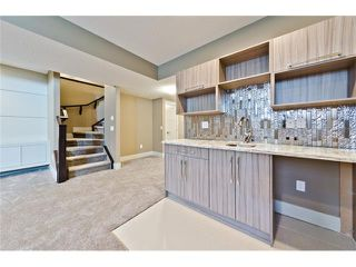 Photo 10: 3602 1 ST NW in Calgary: Highland Park House for sale : MLS®# C4109547