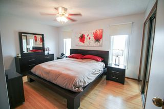 Photo 11: 98 Long Point Bay - Transcona Home For Sale
