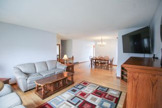 Photo 5: 98 Long Point Bay - Transcona Home For Sale