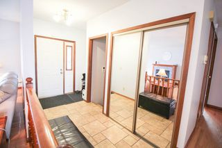 Photo 2: 98 Long Point Bay - Transcona Home For Sale
