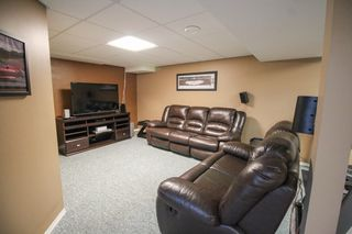 Photo 21: 98 Long Point Bay - Transcona Home For Sale