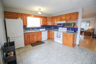 Photo 6: 98 Long Point Bay - Transcona Home For Sale