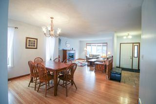 Photo 9: 98 Long Point Bay - Transcona Home For Sale