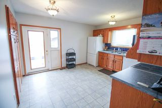 Photo 8: 98 Long Point Bay - Transcona Home For Sale
