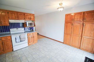 Photo 7: 98 Long Point Bay - Transcona Home For Sale