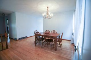 Photo 10: 98 Long Point Bay - Transcona Home For Sale