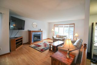 Photo 3: 98 Long Point Bay - Transcona Home For Sale