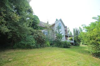 Photo 17: 11128 River Rd in Delta: Annieville House for sale (N. Delta)  : MLS®# R2130177