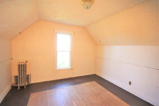 Photo 9: 11128 River Rd in Delta: Annieville House for sale (N. Delta)  : MLS®# R2130177