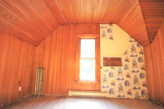 Photo 11: 11128 River Rd in Delta: Annieville House for sale (N. Delta)  : MLS®# R2130177