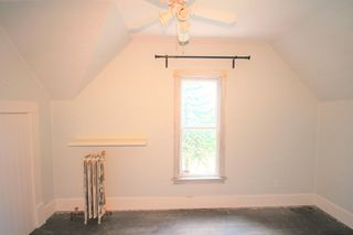 Photo 10: 11128 River Rd in Delta: Annieville House for sale (N. Delta)  : MLS®# R2130177