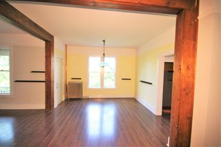 Photo 8: 11128 River Rd in Delta: Annieville House for sale (N. Delta)  : MLS®# R2130177
