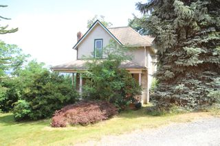 Photo 16: 11128 River Rd in Delta: Annieville House for sale (N. Delta)  : MLS®# R2130177