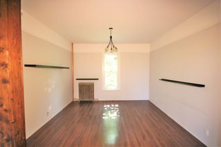 Photo 7: 11128 River Rd in Delta: Annieville House for sale (N. Delta)  : MLS®# R2130177