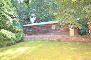 Photo 19: 11128 River Rd in Delta: Annieville House for sale (N. Delta)  : MLS®# R2130177