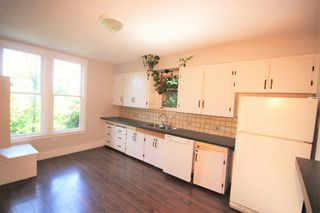 Photo 6: 11128 River Rd in Delta: Annieville House for sale (N. Delta)  : MLS®# R2130177