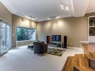 Photo 5: #262 4037 42 ST NW in Calgary: Varsity House for sale : MLS®# C4185396