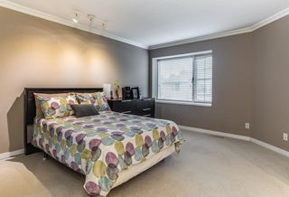 Photo 29: #262 4037 42 ST NW in Calgary: Varsity House for sale : MLS®# C4185396