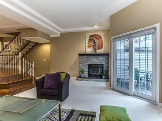 Photo 6: #262 4037 42 ST NW in Calgary: Varsity House for sale : MLS®# C4185396