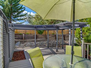 Photo 41: #262 4037 42 ST NW in Calgary: Varsity House for sale : MLS®# C4185396