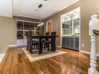 Photo 11: #262 4037 42 ST NW in Calgary: Varsity House for sale : MLS®# C4185396