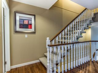 Photo 27: #262 4037 42 ST NW in Calgary: Varsity House for sale : MLS®# C4185396