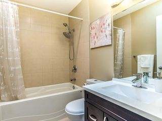 Photo 36: #262 4037 42 ST NW in Calgary: Varsity House for sale : MLS®# C4185396