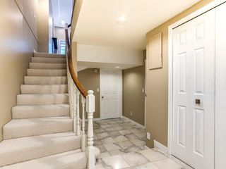 Photo 37: #262 4037 42 ST NW in Calgary: Varsity House for sale : MLS®# C4185396