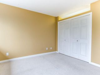 Photo 33: #262 4037 42 ST NW in Calgary: Varsity House for sale : MLS®# C4185396
