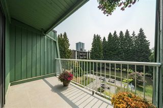 Photo 16: 311 9202 HORNE STREET in Burnaby: Government Road Condo for sale (Burnaby North)  : MLS®# R2297402