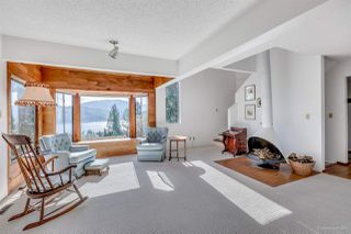Main Photo: 120 APRIL ROAD in Port Moody: Barber Street House for sale : MLS®# R2152771