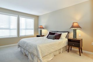 Photo 9: 103 17730 58A AVENUE in Surrey: Cloverdale BC Condo for sale (Cloverdale)  : MLS®# R2324764