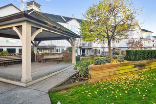 Photo 19: 103 17730 58A AVENUE in Surrey: Cloverdale BC Condo for sale (Cloverdale)  : MLS®# R2324764
